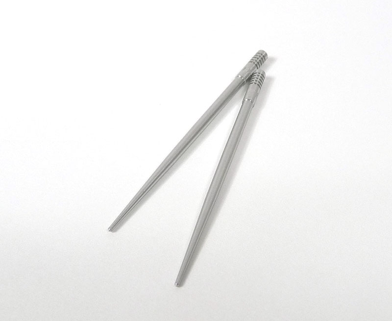 EN11-57 and 58 needle Mikuni Set of two, one each size
