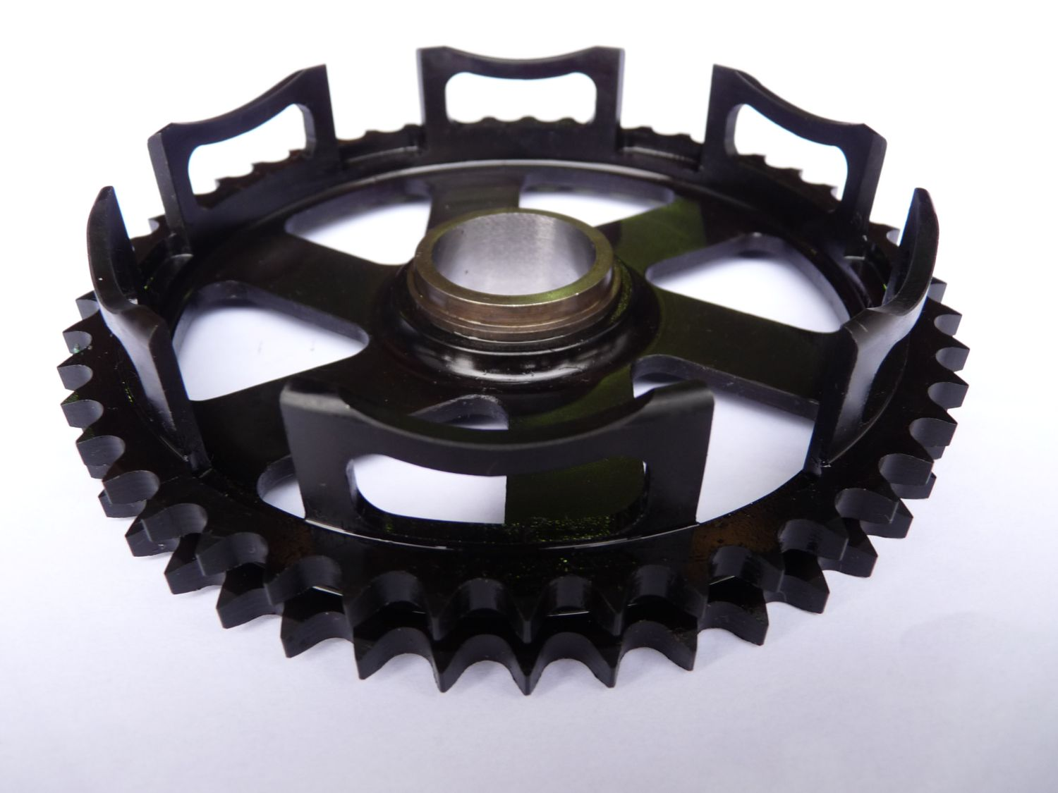 Clutch crown wheel, 47 tooth (4, 5, 6 plate) MB