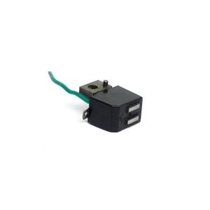 Electronic ignition pick up black box, BGM