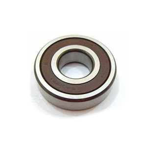 Bearing, Lambretta drive side, road / race touring type with extra seal