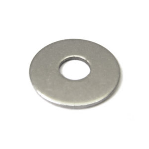Repair washer, 8 x 25mm, stainless steel