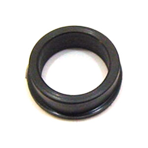 Handle bar (headset) clutch housing inner plastic bush