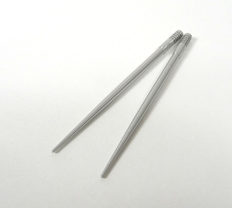 EN11-58 and 59 needle Mikuni Set of two, one each size