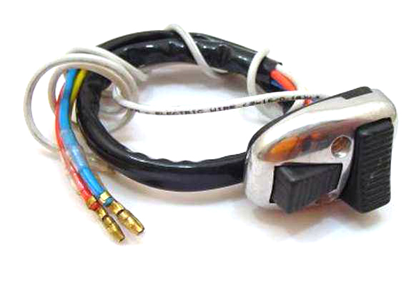 lambretta electrical spares mb scooters ltd rh lambrettaspares com  lambretta li light switch wiring diagram
